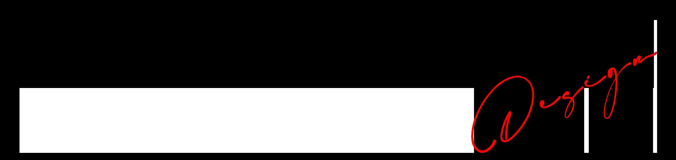 TasysDesign